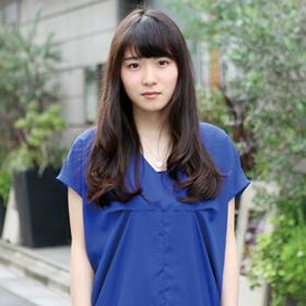 松岡茉優の画像 p1_3