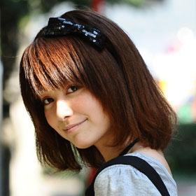 中島愛里の画像 p1_1