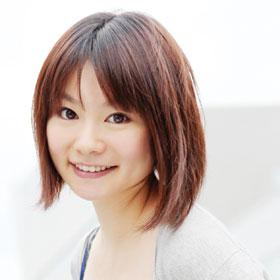 鈴木茜の画像 p1_4