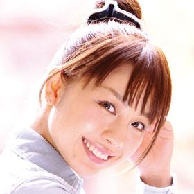 鈴木あきえの画像 p1_9