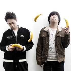 バナナマンおしゃれ