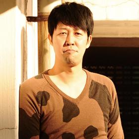 NAVER まとめ【吉本新喜劇・座長】小籔千豊ベジタリアンまとめ【お笑い】