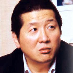 前田日明の画像 p1_12