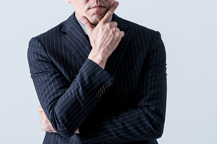 【年齢不問】風俗店で男性スタッフを採用する基準について 高収入求人ドカント