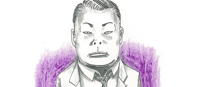 【夜の仕事人インタビュー】借金300万から年収900万へ逆転!風俗店勤務 川島氏の場合 高収入求人ドカント