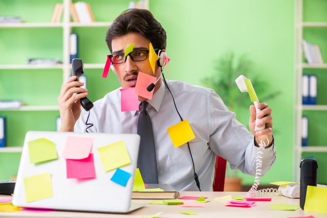 時給制で勤務できる風俗店の男子スタッフの仕事! 男性高収入求人ドカント