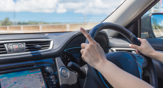 高評価のデリヘル送迎ドライバーは稼げる?高収入を得る方法とは 男性高収入求人ドカント