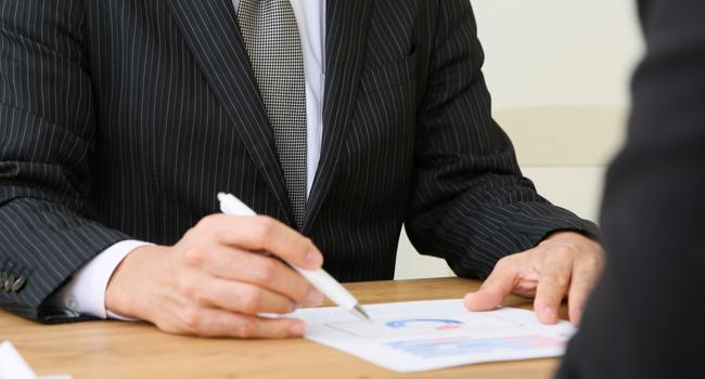 風俗店員の仕事とは?気になる待遇とお給料について詳しく解説! 男性高収入求人ドカント