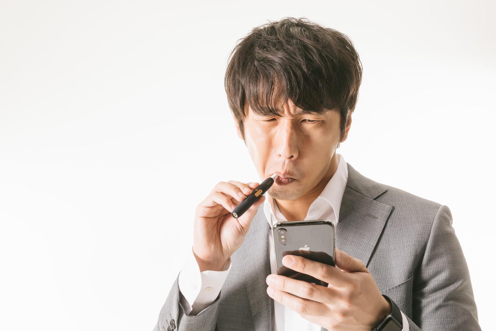 """バイナリーオプションでダマされた!【SNSに潜む""""高収入""""の罠】 男性高収入求人ドカント"""